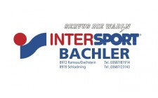 Intersport Bachler