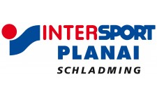 Intersport Planai