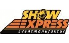 Show Express Schladming GmbH
