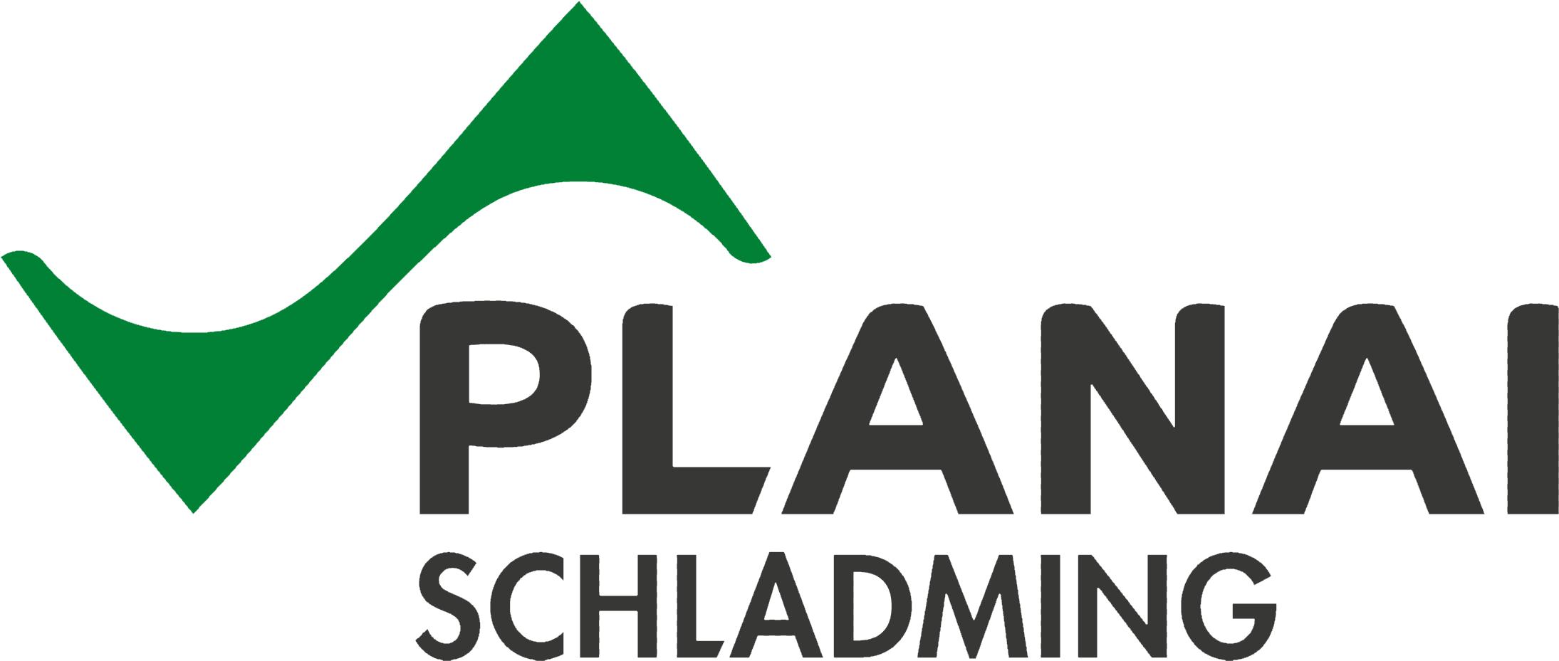 Planai-Hochwurzen-Bahnen GmbH